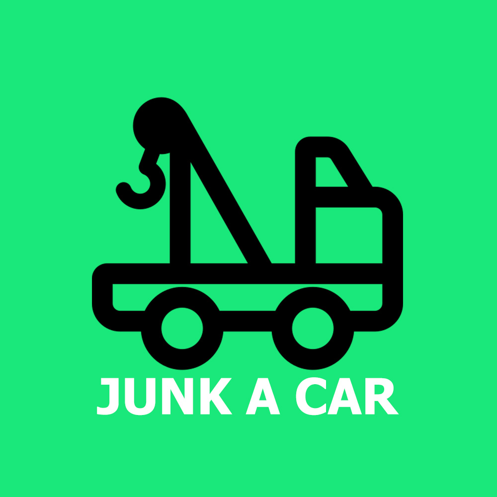 cash for junk cars san diego